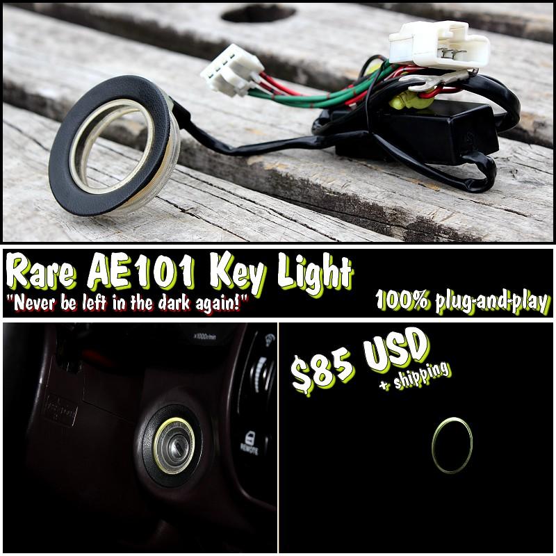 FS: Rare AE101 Key Light *Optional Extra* Untitled1