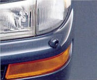 93-97 corolla optional extras & OEM Features - Page 2 Brochure