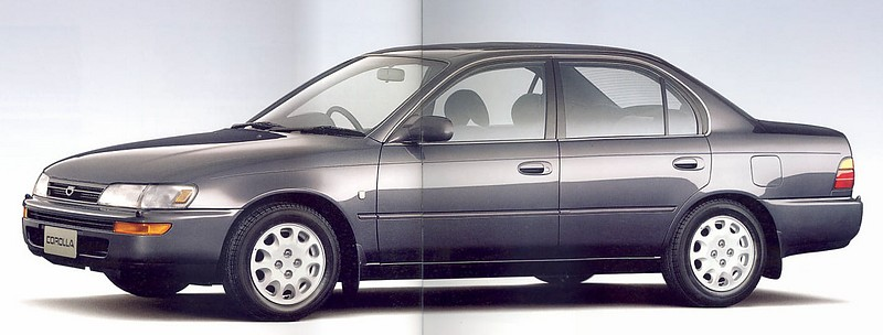93-97 corolla optional extras & OEM Features - Page 2 Sensors
