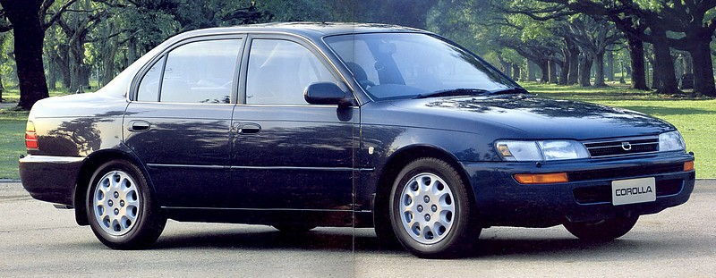 93-97 corolla optional extras & OEM Features - Page 2 Sensors2
