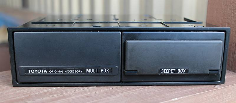 93-97 corolla optional extras & OEM Features - Page 5 IMG_5729-resized