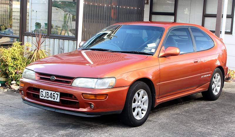 My 93' Corolla from New Zealand (JDM AE100) - Page 2 IMG_6563-resized