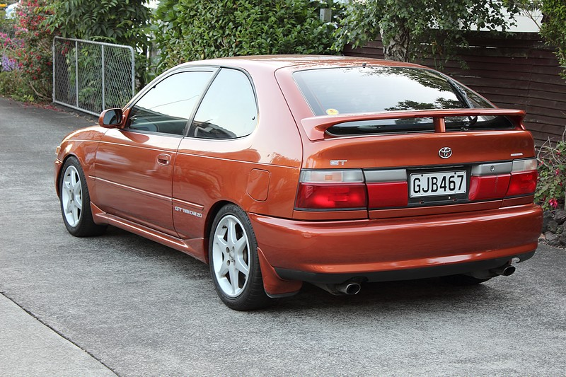 My 93' Corolla from New Zealand (JDM AE100) - Page 2 IMG_6861-resized