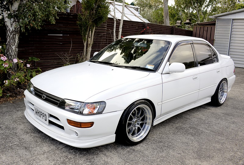 My 93' Corolla from New Zealand (JDM AE100) - Page 3 IMG_7260_1_2-resized