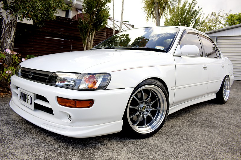 My 93' Corolla from New Zealand (JDM AE100) - Page 3 IMG_7266_7_8-resized