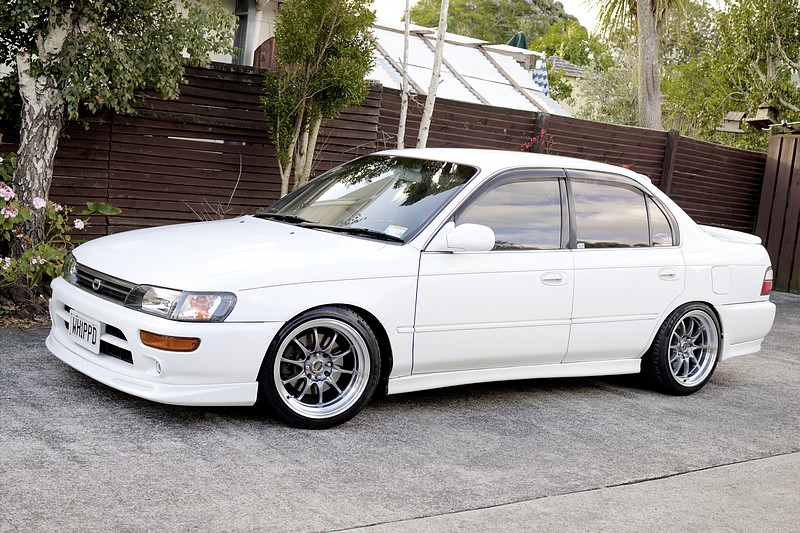 My 93' Corolla from New Zealand (JDM AE100) - Page 3 IMG_7290_1_2-resized