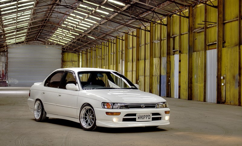 My 93' Corolla from New Zealand (JDM AE100) - Page 3 IMG_7689_90_91-resized4