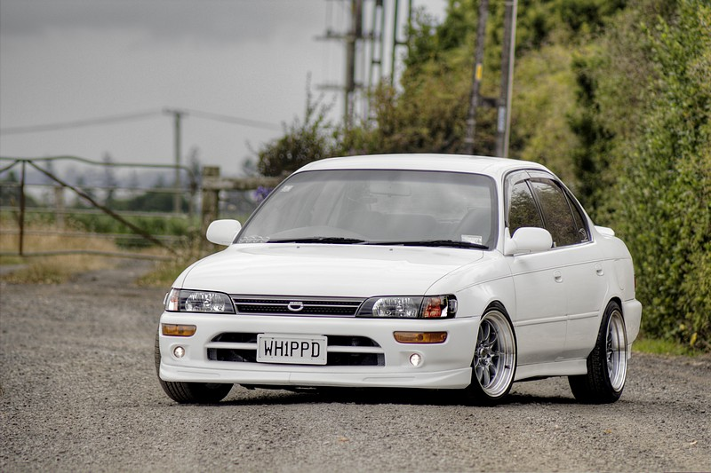 My 93' Corolla from New Zealand (JDM AE100) - Page 3 IMG_7868_69_70_resized