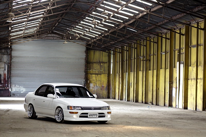 My 93' Corolla from New Zealand (JDM AE100) - Page 4 IMG_7719_20_21_fused-1-resized