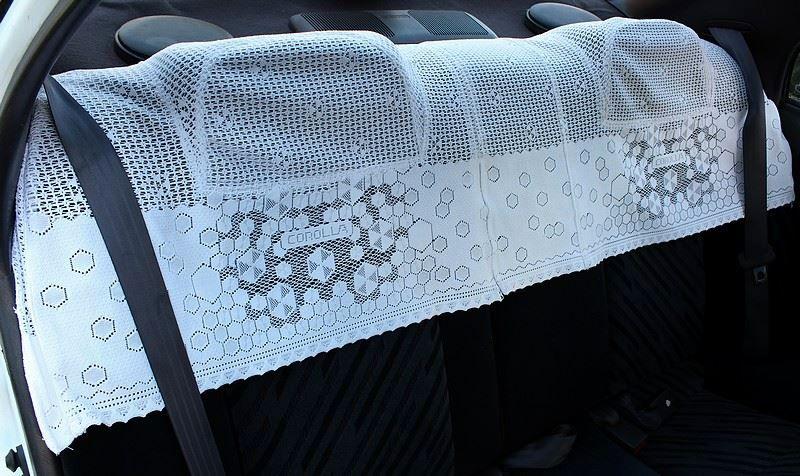 AE110 JDM half seat covers genuine dealer option 10259609_10153962713965542_1930883815_n