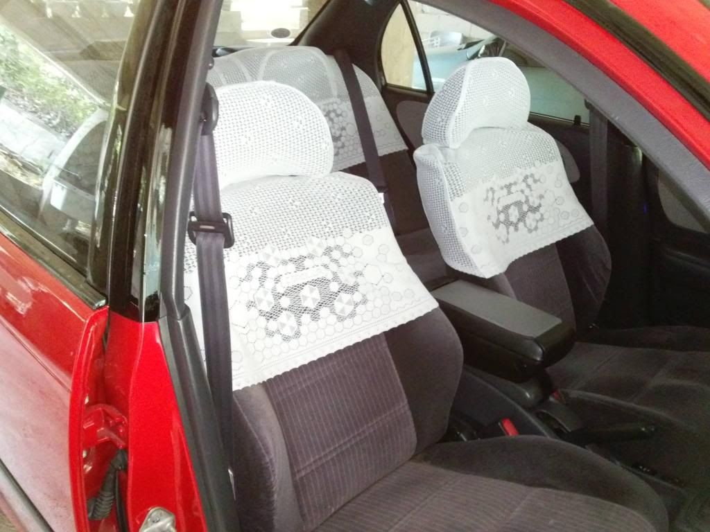 AE110 JDM half seat covers genuine dealer option 10267003_753403064691404_1767904584_o
