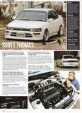 My 93' Corolla from New Zealand (JDM AE100) - Page 5 Th_SCAN