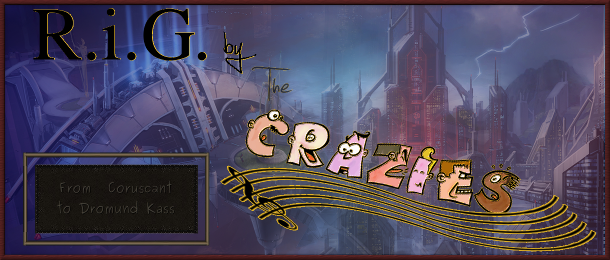 Crafting- A First Look Rigbycrazies2