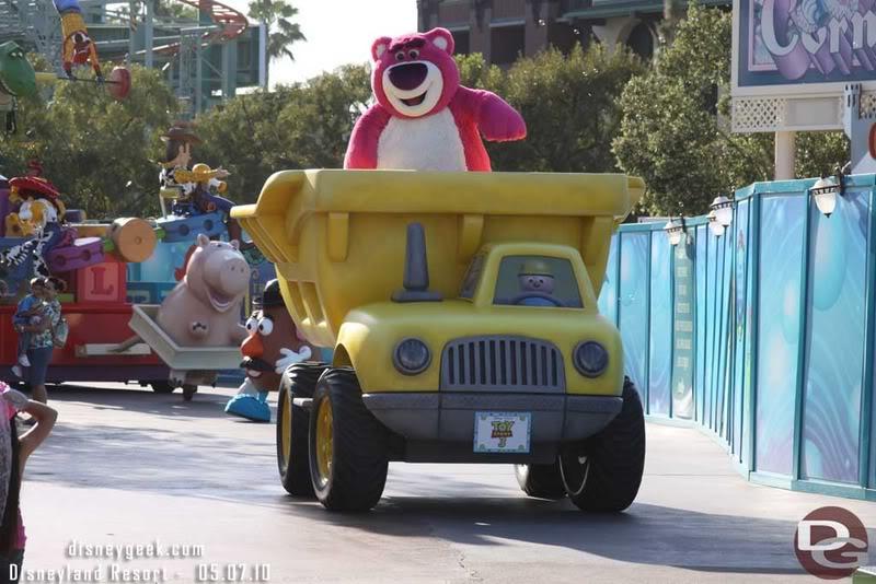 [DHS & DCA] Sortie de Lots-O'-Huggin' Bear IMG_3550