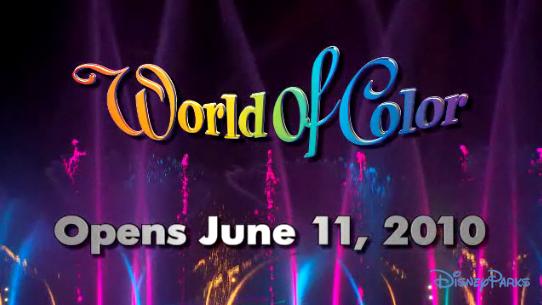 [Disney California Adventure] Le show nocturne World of Color (11 juin 2010) - Page 2 Picture32