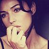Athena Blake - Pain, Sorrow & Justice  Monica10-spidergasm