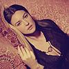 Athena Blake - Pain, Sorrow & Justice  Monica6-spidergasm
