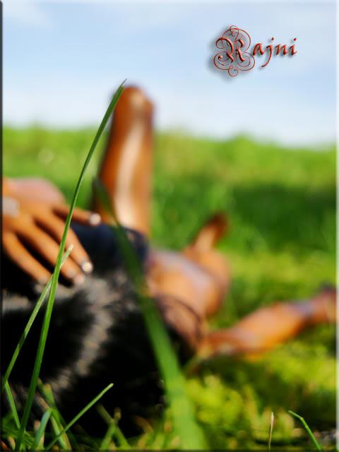...:: La sorcière ::... [p.19- Souldoll Fafner] Rajni_Sunayani_teaser