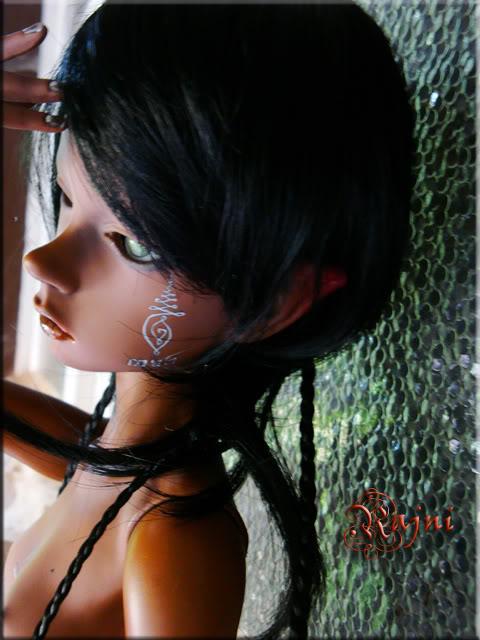 ...:: La sorcière ::... [p.19- Souldoll Fafner] Rajni_nympho7