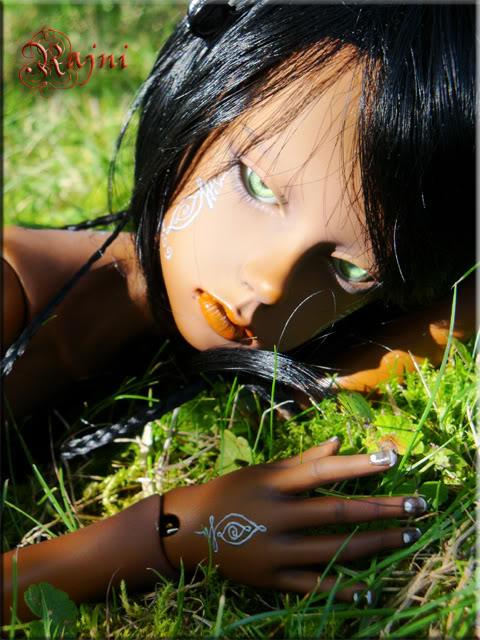 ...:: La sorcière ::... [p.19- Souldoll Fafner] Rajni_nympho8