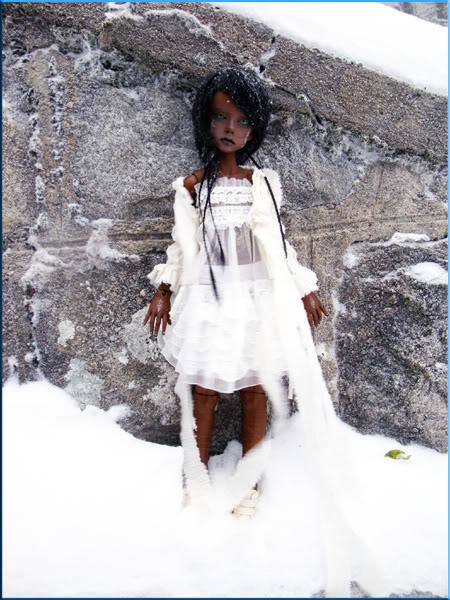 ...:: La sorcière ::... [p.19- Souldoll Fafner] - Page 5 Snow6