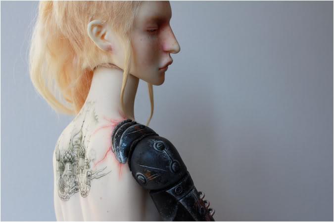 [Encres Folles] - Maquillage, tatouage Piotr03MC