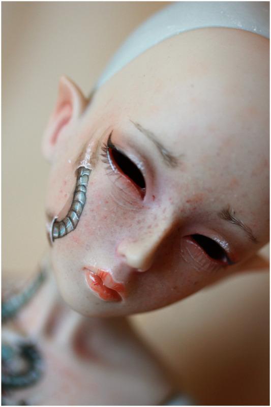 [Encres Folles] - Maquillage, tatouage WIPSteampunkettefinal2