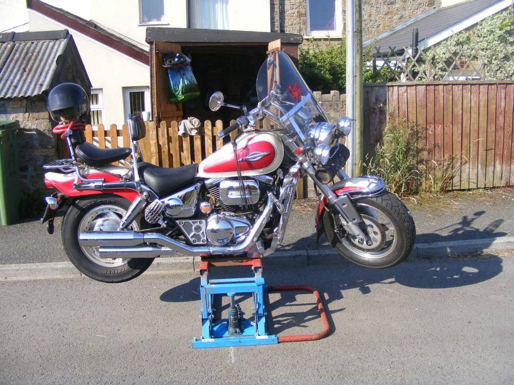 Newbie in Wiltshire BikeBefore_zps5fe92dc7