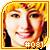 OPEN TRADE: Princess Luna - Looking for a bunch (UPDATED 11/26/18) 081_zp10_zpskj3r2aab