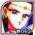 Princess Luna's Cove of Treasures 1KAdaKZ_zpsd57ca0b6