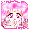 Princess Luna's Cove of Treasures 1wVYaCC_zpsh60d1wi5