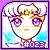 OPEN TRADE: Princess Luna - Looking for a bunch (UPDATED 11/26/18) 2JgoRpf1_zps9d1280bc