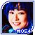 OPEN TRADE: Princess Luna - Looking for a bunch (UPDATED 11/26/18) 31N3b6F_zpswx5aa9cq
