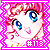 OPEN TRADE: Princess Luna - Looking for a bunch (UPDATED 11/26/18) 5r99jxa%201_zpsgueyagpa