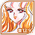 OPEN TRADE: Princess Luna - Looking for a bunch (UPDATED 11/26/18) 5sTPo3E%201_zpsvmlxnt9m