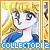 Princess Luna's Cove of Treasures 8yNVylM_zpsd418c4a0