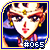 Princess Luna's Cove of Treasures DFE903P_zps2fcdb210