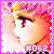 OPEN TRADE: Princess Luna - Looking for a bunch (UPDATED 11/26/18) DFaLhth1_zps3de28d21
