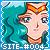 Princess Luna's Cove of Treasures GGOnOmH_zps21d646c6