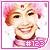 Princess Luna's Cove of Treasures GiokLwO_zpshlpsxyss