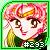 Princess Luna's Cove of Treasures GkfCVEB_zpsecbjt5s6