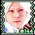 Emrys' mini collection IMG_0055_zpsl2jv0fsu