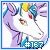 Princess Luna's Cove of Treasures IMG_0103_zpspbqm1xor