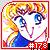 Princess Luna's Cove of Treasures IMG_0114_zps7py2bxed