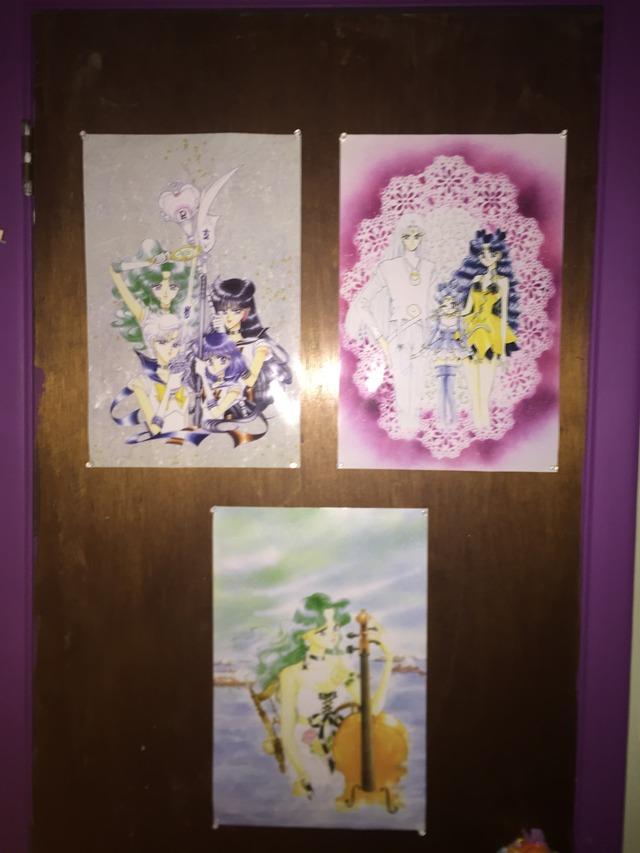 Princess Luna's Collection IMG_0188_zpsg8bdx29v
