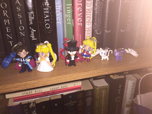 Princess Luna's Collection IMG_0189_zps13kjifyf
