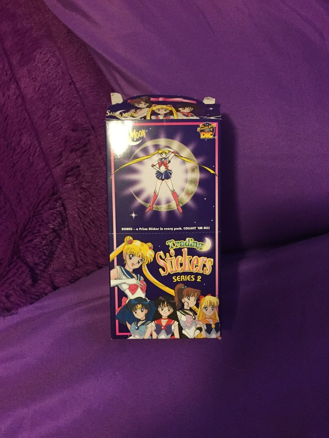 Princess Luna's Collection IMG_0211_zpsoifg2l0k