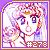 Princess Luna's Cove of Treasures IMG_0310_zpsy8dggkmf
