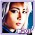 OPEN TRADE: Princess Luna - Looking for a bunch (UPDATED 11/26/18) IMG_0337_zps9zjbkxrh