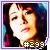 OPEN TRADE: Princess Luna - Looking for a bunch (UPDATED 11/26/18) IMG_0342_zpsuzlqmdzx